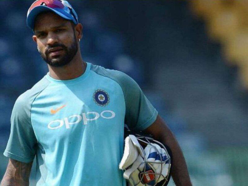 IND vs ENG: 3 भारतीय खिलाड़ी जो दूसरे टी20 से हो सकते हैं बाहर 5
