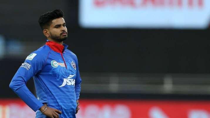 अक्षर पटेल और श्रेयस अय्यर की जगह दिल्ली ने इन 2 खिलाड़ियों को अपनी टीम में किया शामिल 8
