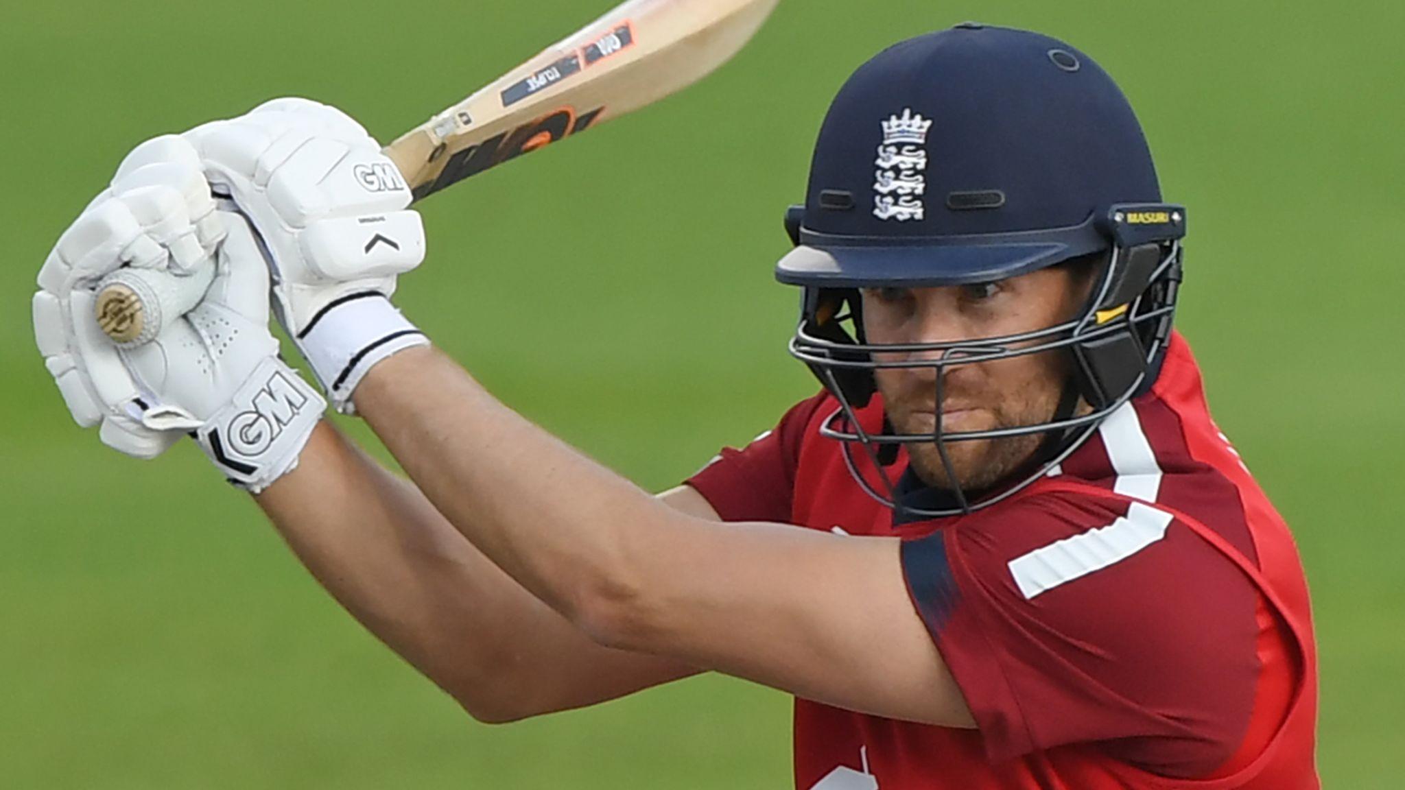 ICC T20 Rankings में विराट कोहली ने लगाई लंबी छलांग, केएल राहुल को हुआ नुकसान अब इस स्थान पर पहुंचा भारतीय ओपनर 2