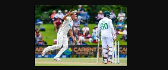 इस गेंदबाज ने बढ़ाई विराट कोहली की मुसीबत, आईपीएल से पहले परेशानी में भारतीय कप्तान 2