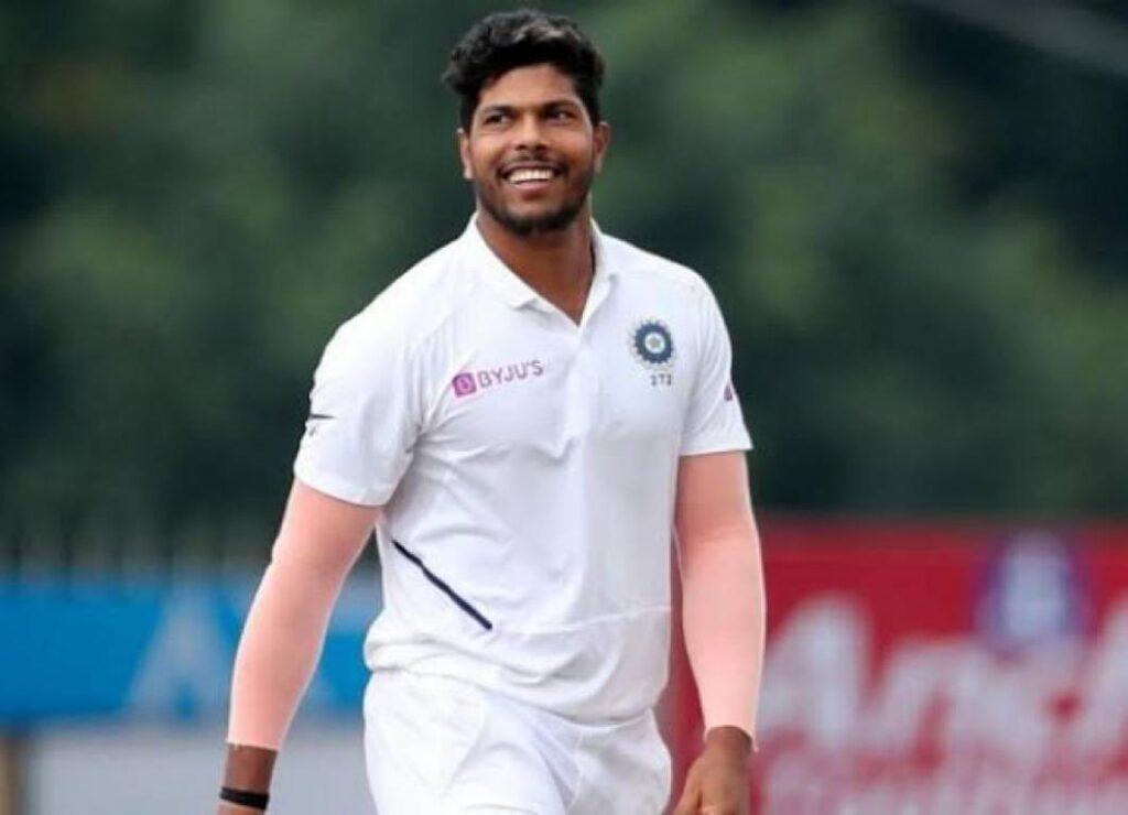 उमेश यादव ने बताया, कब लेंगे अंतरराष्ट्रीय क्रिकेट से संन्यास 1
