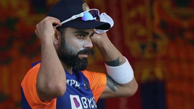 इस गेंदबाज ने बढ़ाई विराट कोहली की मुसीबत, आईपीएल से पहले परेशानी में भारतीय कप्तान 1
