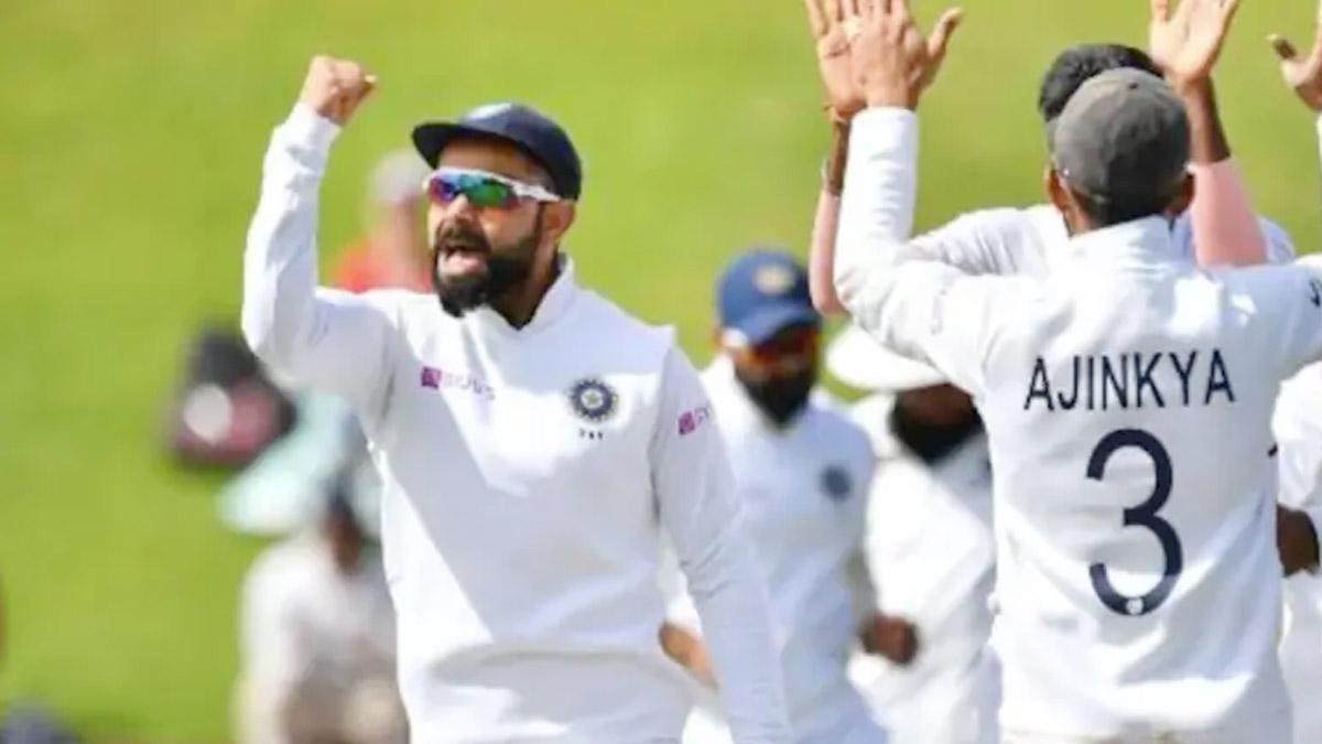 IND vs ENG: इंग्लैंड को मिला अपने ही 'दुश्मन' का साथ, मिलकर करेंगे भारत के हार की दुआ 2