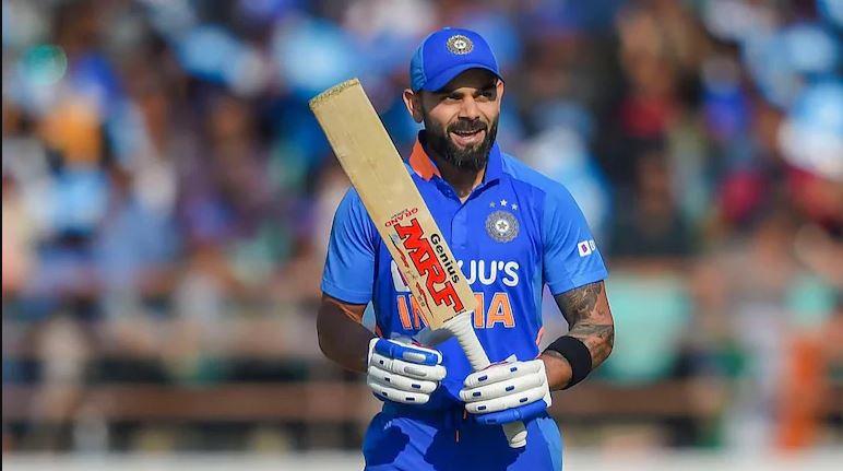 IND vs ENG: इन 4 खिलाड़ियों ने अंतिम और निर्णायक मैच से पहले बढ़ाई विराट कोहली की मुसीबत 4