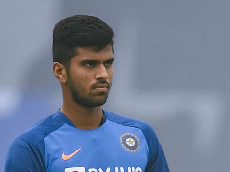 3 भारतीय खिलाड़ी जो इंग्लैंड के बजाय श्रीलंका दौरे पर होते, तो उनके करियर के लिए अच्छा होता 1