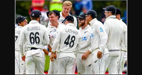 ICC WTC 2021: फाइनल में पहुंचा भारत, अब इंग्लैंड के लॉर्ड्स में नहीं यहाँ होगा फाइनल मुकाबला! 1