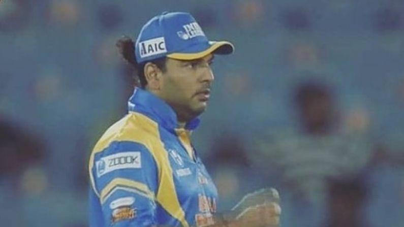 भारतीय गेंदबाजों ने बांग्लादेश के खिलाफ की शानदार गेंदबाजी, युवराज सिंह बोले- मैं खुद हैरान हूं 3