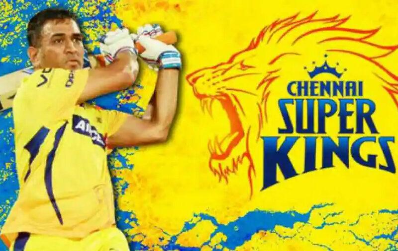 चेन्नई सुपर किंग्स के कप्तान धोनी आईपीएल 2021 में बना सकते हैं ये रिकॉर्ड 8