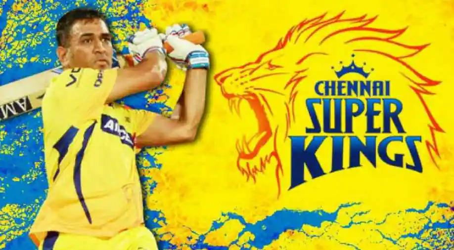 चेन्नई सुपर किंग्स के कप्तान धोनी आईपीएल 2021 में बना सकते हैं ये रिकॉर्ड 1
