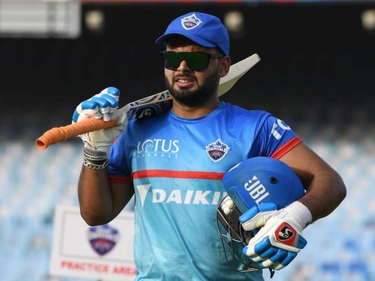 IPL 2021: जिस खिलाड़ी को बोला गया था 25 किलो ओवरवेट, उसने बल्ले से दिया ऐसा करारा जवाब हर कोई हुआ नतमस्तक 4