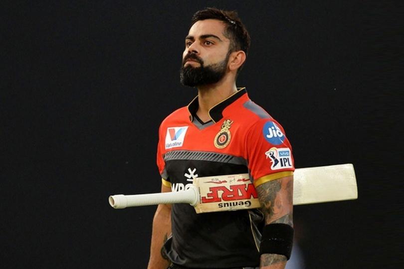 IPL 2021: मै एक आईपीएल ट्रॉफी नहीं जीत सका इसलिए मुझे RCB छोड़ देना चाहिए?: विराट कोहली 1