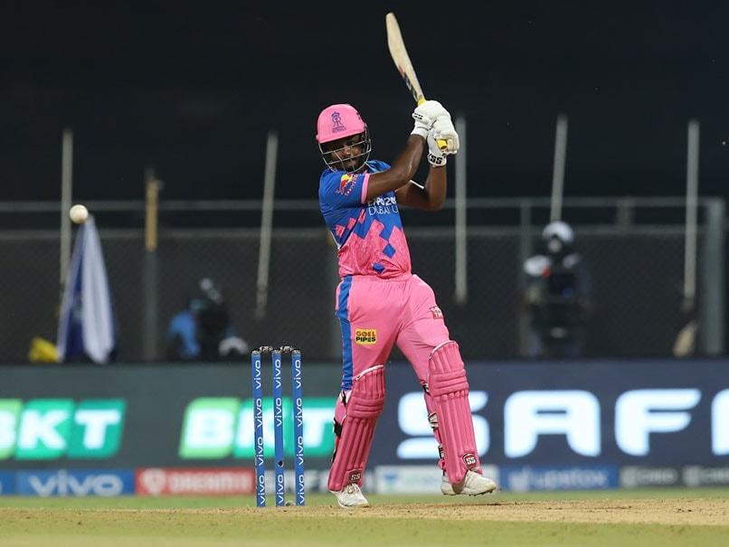 IPL 2021 : पंजाब की मालकिन प्रीति जिंटा ने क्यो कहा, ये टीम हार्ट अटैक देना बंद नही करेगी 2
