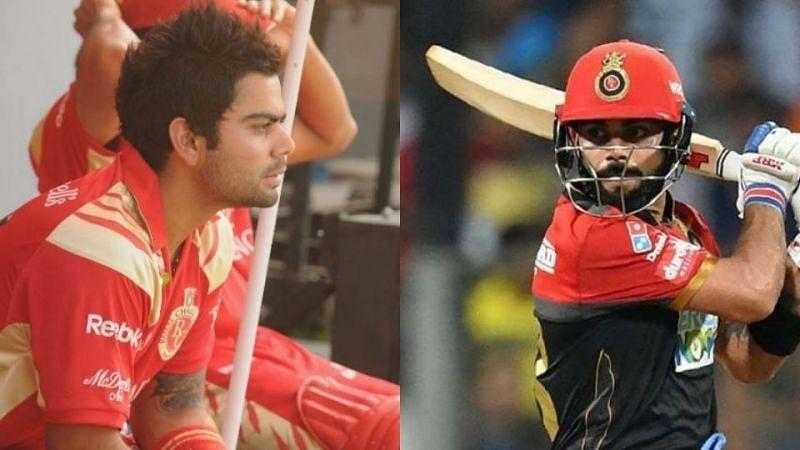 IPL 2021: क्या RCB का साथ छोड़ने वाले हैं विराट कोहली? खुद कप्तान ने दिया जवाब 2