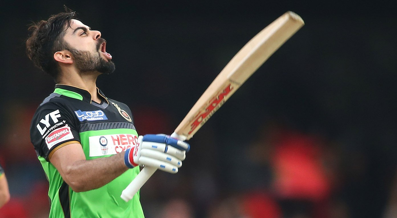IPL 2021: क्या RCB का साथ छोड़ने वाले हैं विराट कोहली? खुद कप्तान ने दिया जवाब 3