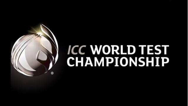 कोरोना संकट के बीच आईसीसी ने 3 बड़े टूर्नामेंट किये रद्द 3