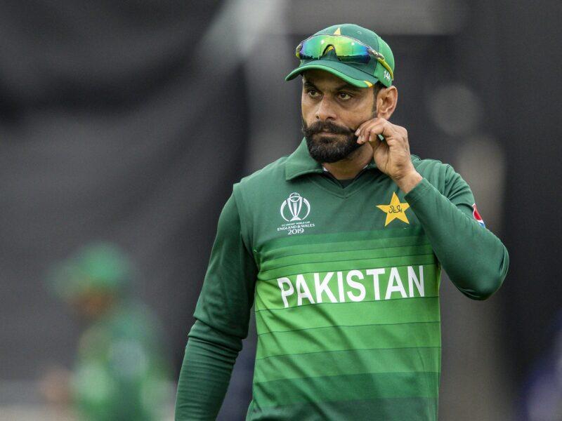 IPL 2021: केकेआर से आईपीएल खेल चुके पाकिस्तान के इस क्रिकेटर ने 14 साल 7 महीने 14 दिन में पूरा किया अपना टी20 शतक 16