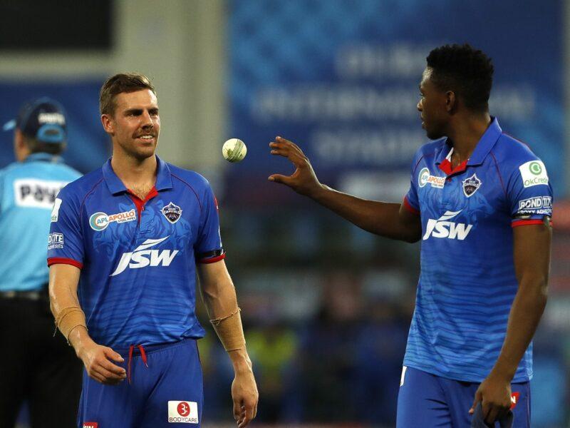 IPL 2021: CSK vs DC: आज के मैच में प्लेइंग इलेवन का हिस्सा नहीं होंगे ये 4 खिलाड़ी, दिल्ली को लगा है बड़ा झटका 11