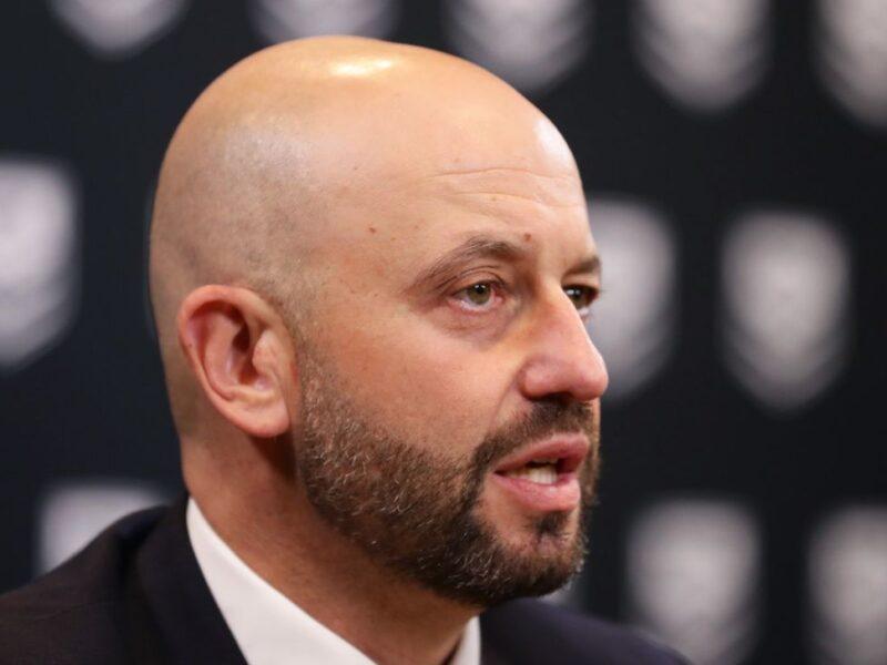 IPL 2021 के बाद खिलाड़ियों की वापसी को लेकर ऑस्ट्रेलियाई क्रिकेटर्स एसोसिएशन का बड़ा बयान 1