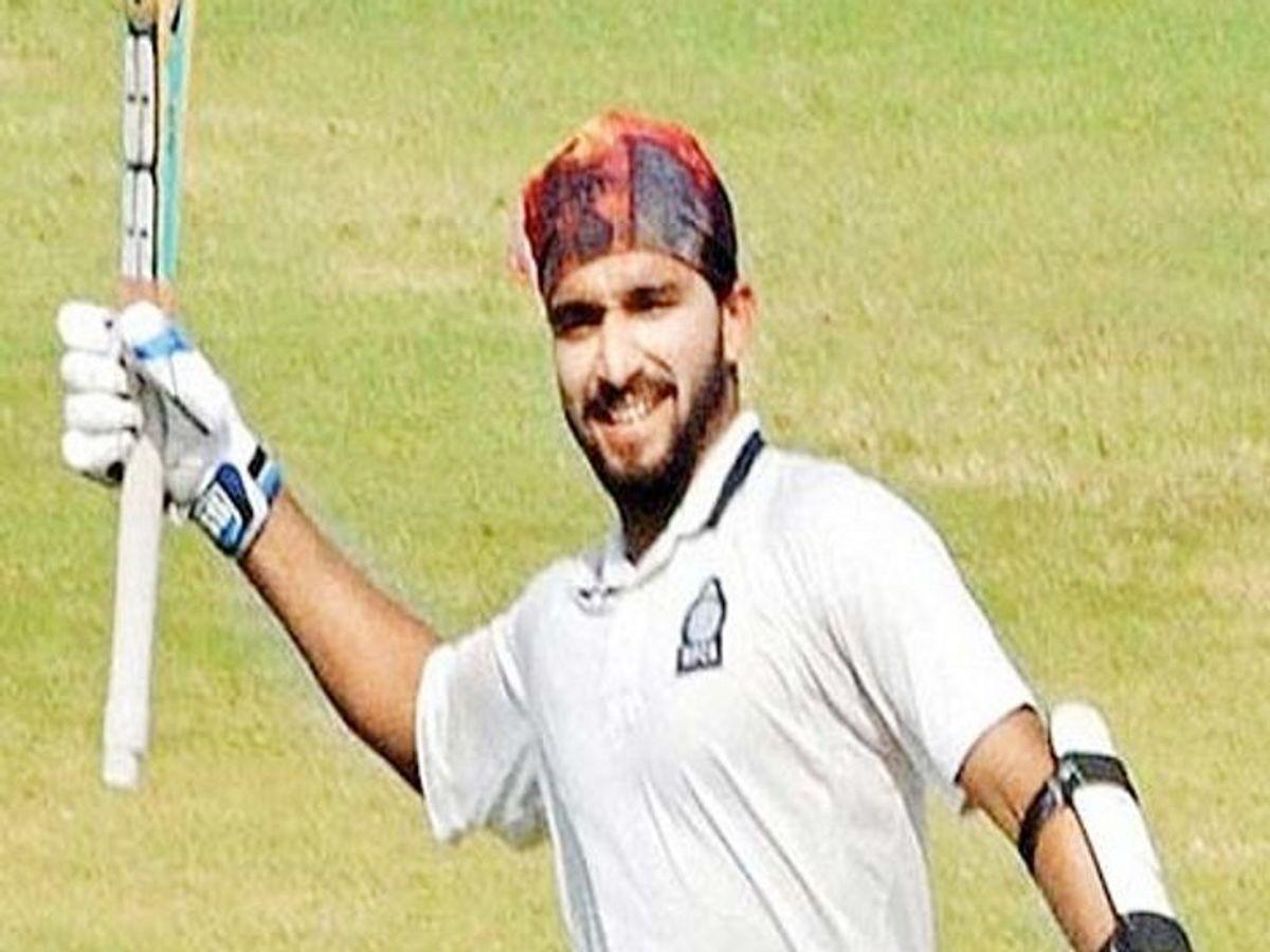 IPL 2021: 27 साल के इस खिलाड़ी ने RCB के लिए 49 गेंद पर बनाए 104 रन, विराट कोहली के मन में फूटे लड्डू 3