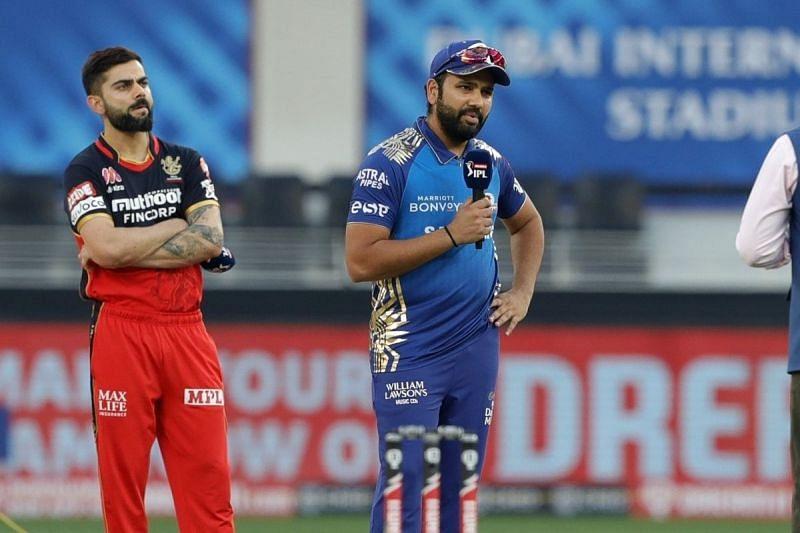 IPL 2021: मुंबई इंडियंस के खिलाफ पहले ही मैच में नहीं चलेगा विराट कोहली का बल्ला, ये है वजह 18