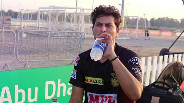 टीम इंडिया से नजरअंदाज होने के बाद कुलदीप यादव ने बदला अपना रोल, अब इस भूमिका में आयेंगे नजर 14