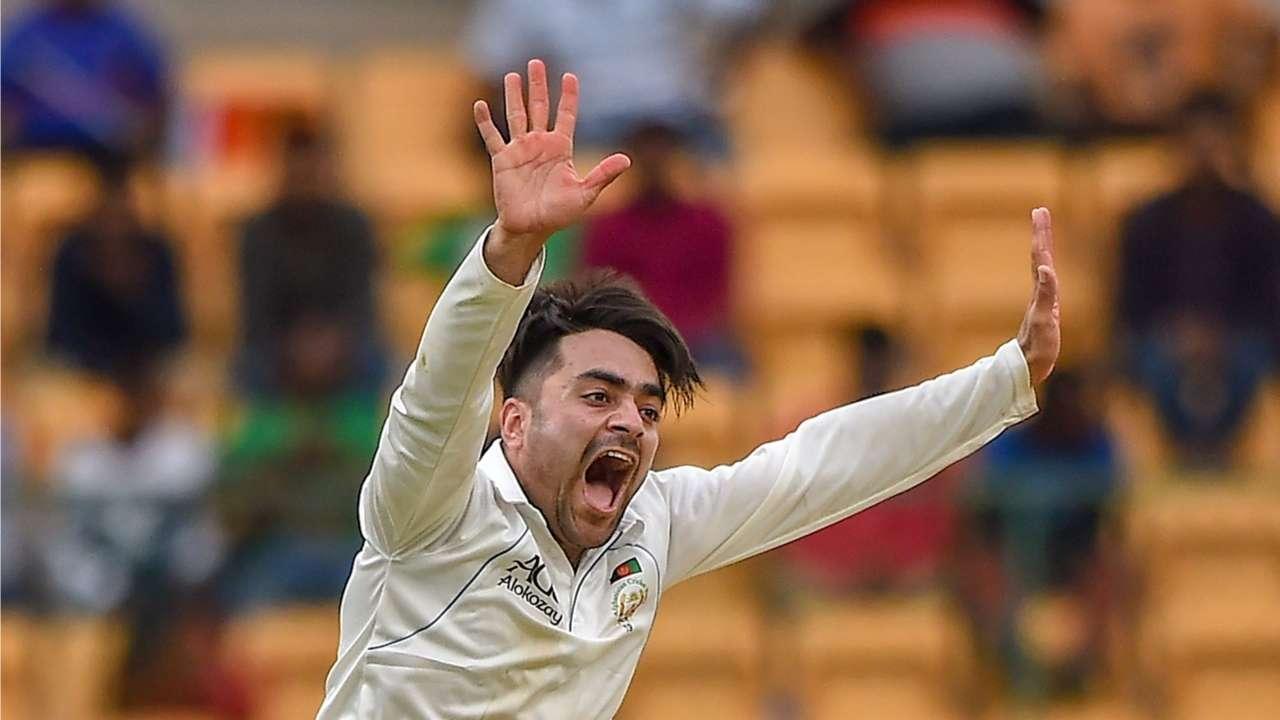 """ICC: आईसीसी ने मार्च महीने के लिए इन खिलाड़ियों को घोषित किया """"प्लेयर ऑफ़ द मंथ"""" 3"""