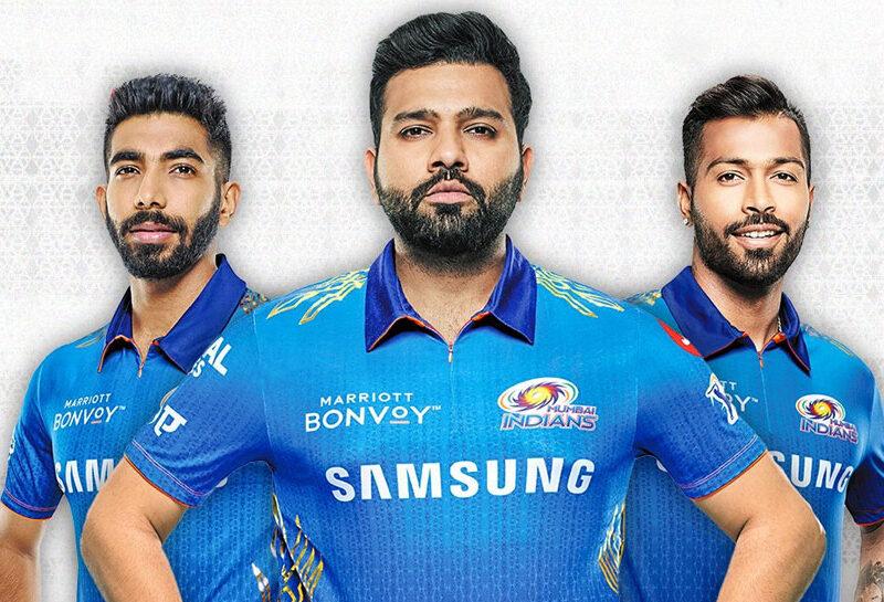 IPL 2021: मुंबई इंडियंस के 3 फेमस खिलाड़ी, जो कभी प्लेइंग इलेवन का हिस्सा नहीं बने 13