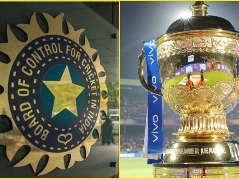 IPL 2021: भारतीय टीम के लिए बुरी खबर, पिछले दो दिनो में 2 खिलाड़ी हुए चोटिल 5