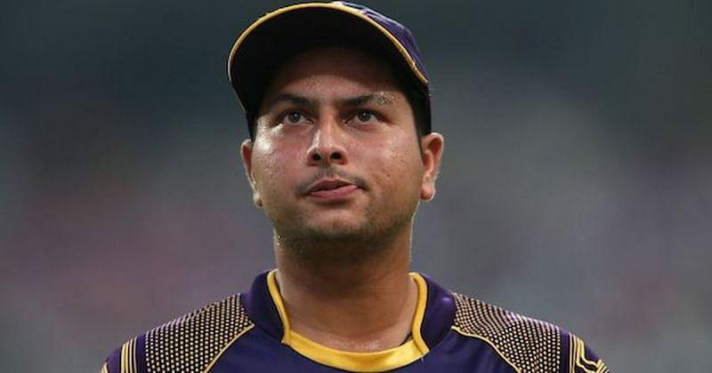 IPL 2021: मुंबई इंडियंस के 3 फेमस खिलाड़ी, जो कभी प्लेइंग इलेवन का हिस्सा नहीं बने 3