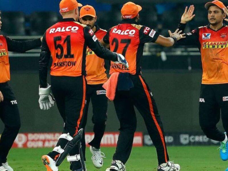 IPL 2021: हैदराबाद पर जीत के बाद भी ट्रोल हो रहे हैं महेंद्र सिंह धोनी और चेन्नई सुपर किंग्स, केदार जाधव छाए 5