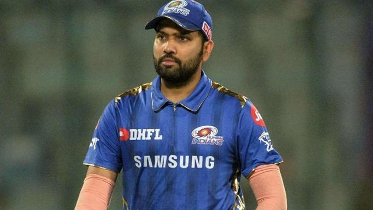 IPL 2021: आरसीबी (RCB) को अगर जीतना है पहला मैच तो मुंबई इंडियंस के इन खिलाड़ियों से बचकर रहना होगा 2
