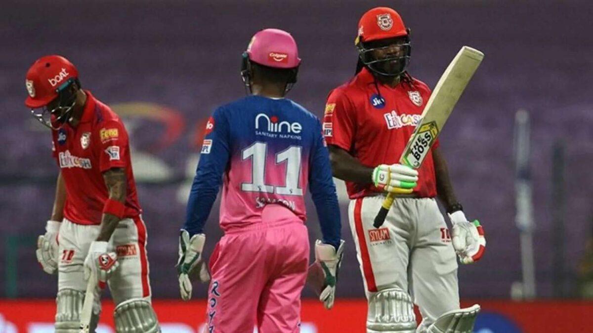 संजू सैमसन के सिंगल न लेने पर बचाव में उतरे कुमार संगकारा, बताया 1 रन न लेने के पीछे की वजह 1