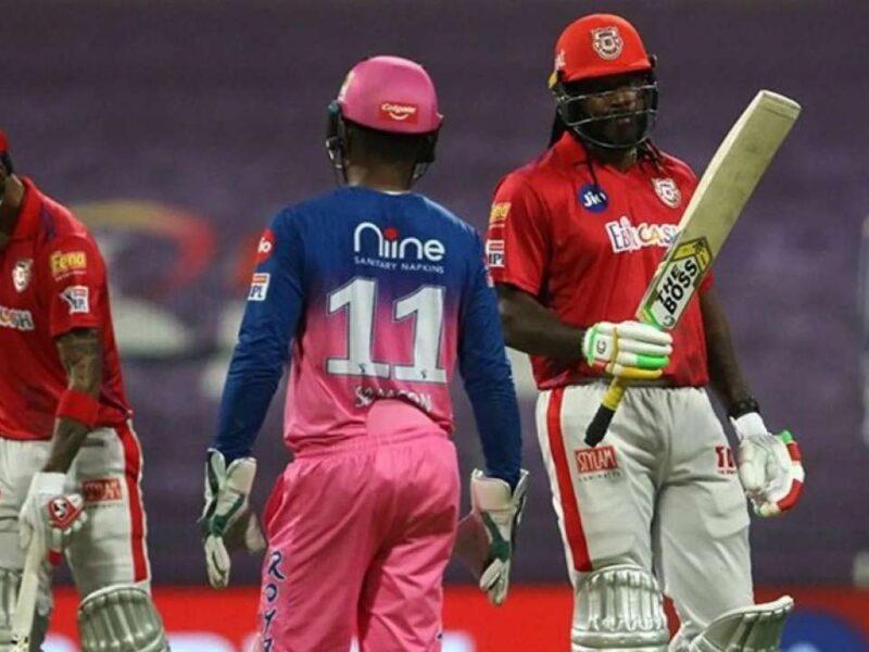 संजू सैमसन के सिंगल न लेने पर बचाव में उतरे कुमार संगकारा, बताया 1 रन न लेने के पीछे की वजह 5