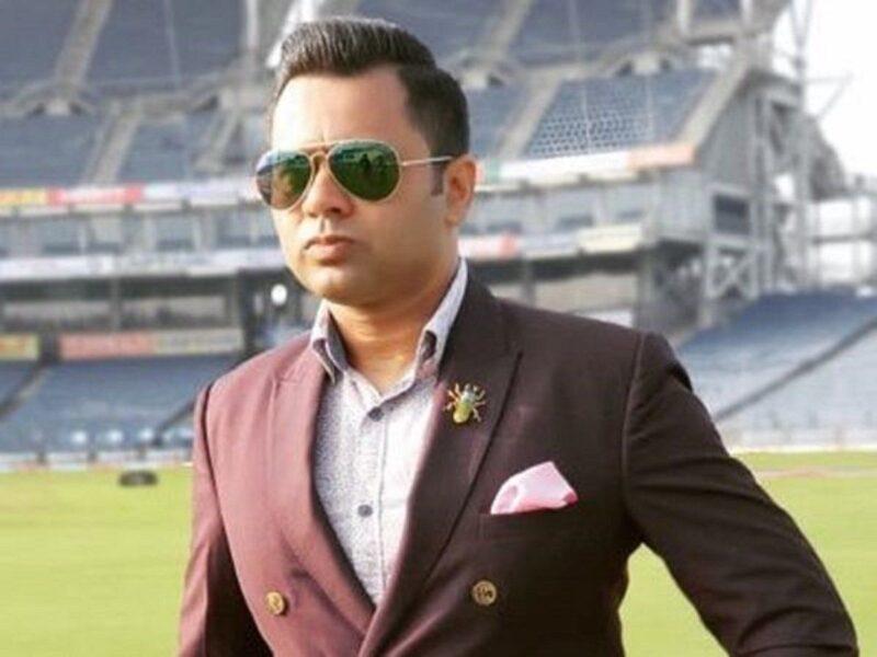 आकाश चोपड़ा ने कहा आईपीएल 2021 के UAE में शिफ्ट होने से इन 2 टीमों को होगा सबसे ज्यादा नुकसान 4