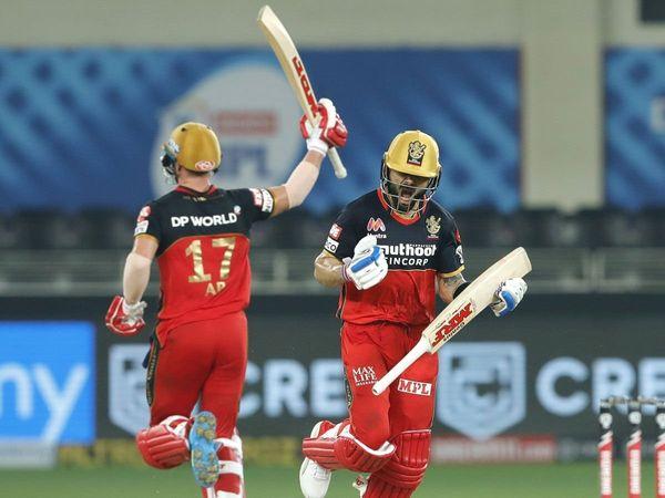 MIvsRCB Match1 Preview : मुंबई को RCB के इन 3 खिलाड़ियों के खिलाफ़ बनानी होगी खास रणनीति 6