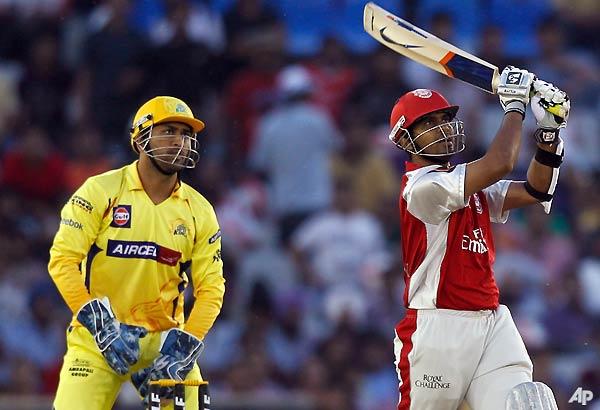 आईपीएल में शतक लगाने के बाद भी आज तक इस भारतीय खिलाड़ी को नहीं मिला टीम इंडिया में डेब्यू का मौका 4