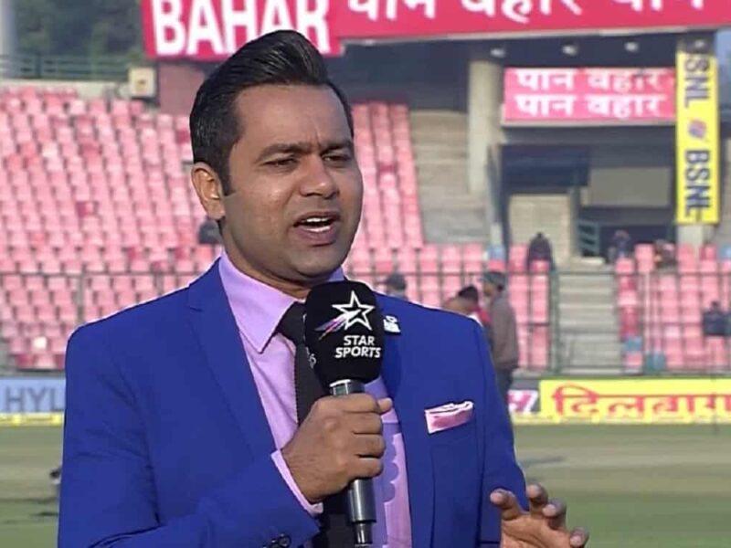 आकाश चोपड़ा ने WTC फाइनल के लिए चुनी भारतीय टीम की प्लेइंग XI, मोहम्मद सिराज को नहीं दी जगह 1