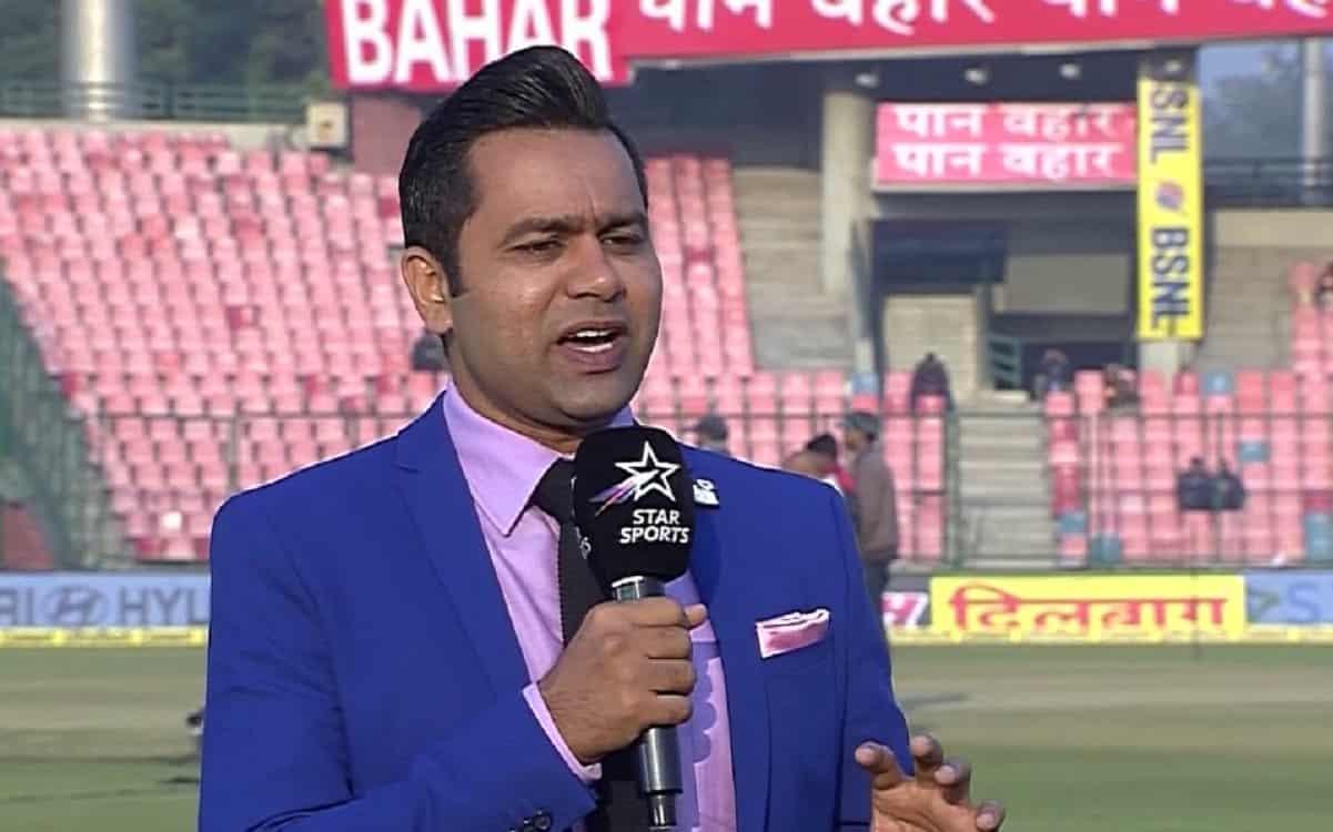 आकाश चोपड़ा ने चुनी विश्व टेस्ट चैंपियनशिप की बेस्ट वर्ल्ड इलेवन, 3 भारतीयों को दी जगह 1
