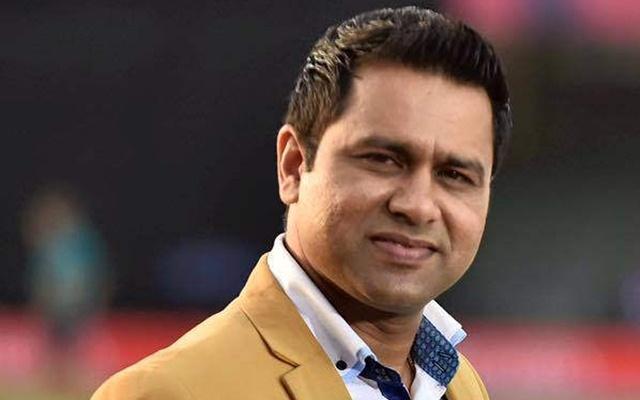 आकाश चोपड़ा ने अम्पायर्स को ठहराया भारत के दूसरा टी20 मैच हारने का जिम्मेदार, बताई कहां हुई गलती 6