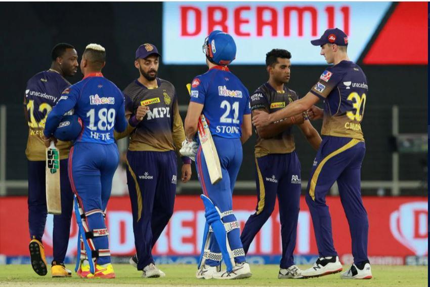 IPL 2021: बायो-बबल में रहने के बाद भी केकेआर के 2 खिलाड़ी हुए कोरोना पॉजिटिव, कैसे? 3