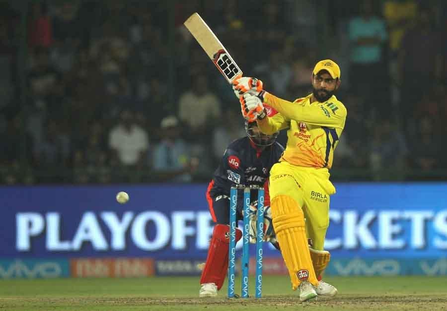 IPL 2021: धोनी के हमेशा से विश्वासपात्र नहीं रहे हैं जडेजा, इन 3 टीमों के लिया किया है कमाल का प्रदर्शन 2