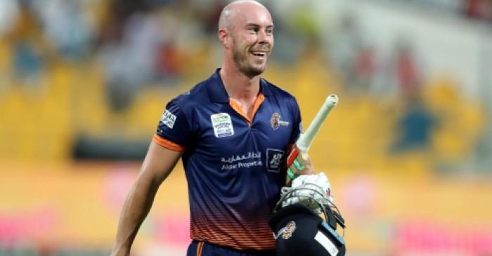 IPL 2021: मुंबई इंडियंस के 3 फेमस खिलाड़ी, जो कभी प्लेइंग इलेवन का हिस्सा नहीं बने 2