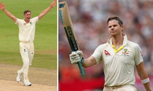 IPL 2021: आकाश चोपड़ा ने किया दिल्ली कैपिटल्स की प्लेइंग XI का चुनाव, इन 2 दिग्गज खिलाड़ियों को किया बाहर 1