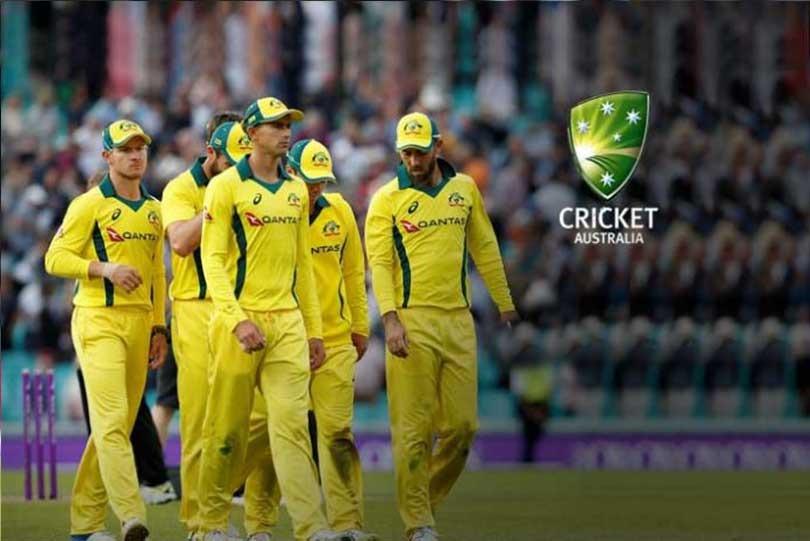 इंग्लैंड के इस दिग्गज ने किया दावा, अगर क्रिकेट ऑस्ट्रेलिया ने स्टीवन स्मिथ को दी कप्तानी, तो उनके सामने खड़ी हो जाएगी परेशानी 2
