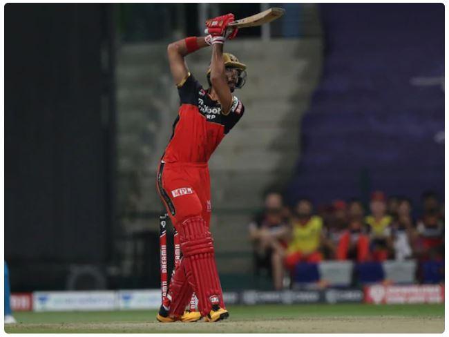 आईपीएल 2021 में धमाल मचाने वाले 5 अनकैप्ड खिलाड़ी जो जल्द ही टीम इंडिया के लिए खेलते नजर आ सकते हैं 9