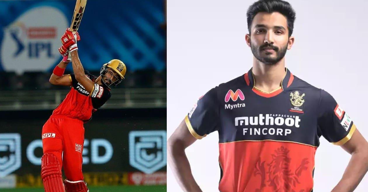 श्रीलंका दौरे पर इन 5 भारतीय खिलाड़ियों को मिल सकता है डेब्यू का मौका 2