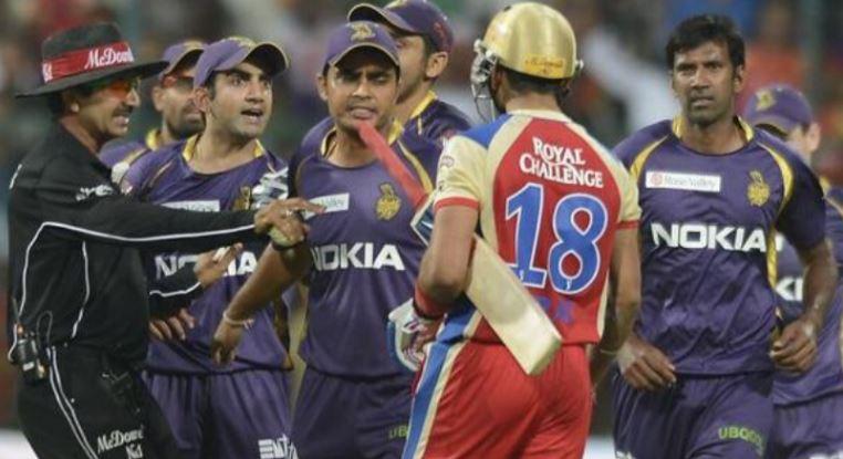 देवदत्त पडिक्कल उस खिलाड़ी को मानते हैं अपना आदर्श जिससे कप्तान विराट कोहली का है 36 का आंकड़ा 2