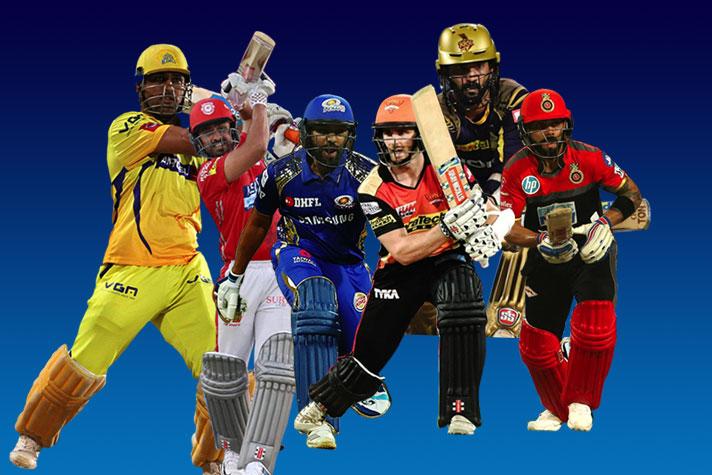 IPL 2021: इस सप्ताह का आईपीएल शेड्यूल यह टीमें होंगी आमने-सामने 14