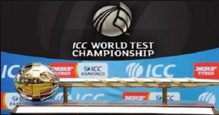 आईसीसी टेस्ट चैंपियनशिप के अब तक के 5 सबसे बड़े टीम टोटल, जाने किस स्थान पर है भारत 5