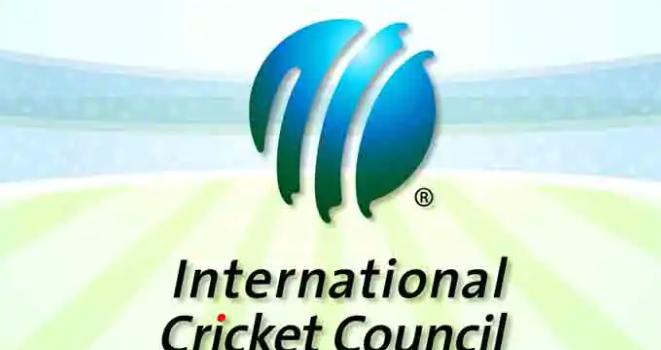 कोरोना संकट के बीच आईसीसी ने 3 बड़े टूर्नामेंट किये रद्द 2